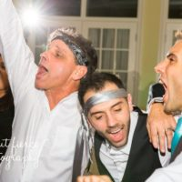 Hudson Valley Wedding DJ Bri Swatek Dance Party 6 Grandview Little But Fierce Photography FWDW