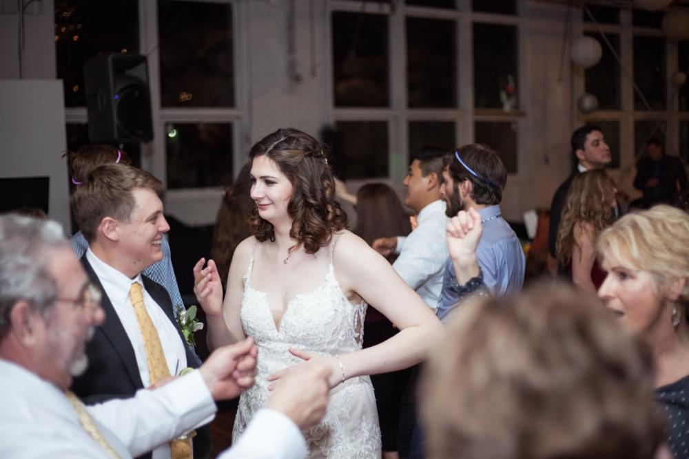 Hudson Valley Wedding DJ Bri Swatek Last Dance 2 SPAF White Poppy Weddings EMPL 1000